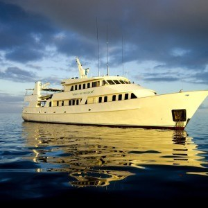 Liveaboard Coral Sea – 4 day